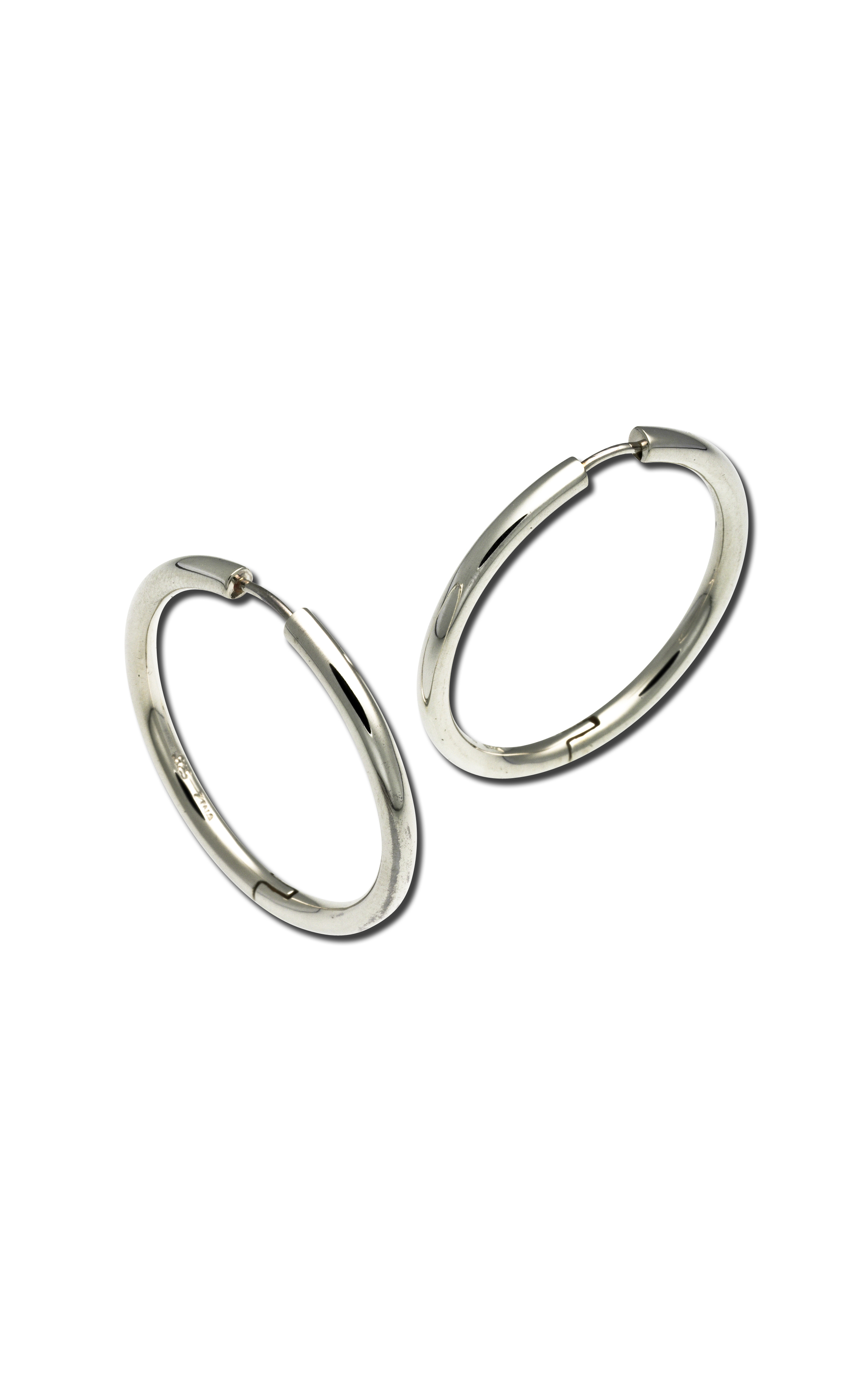 Zina Contemporary Earrings B3 product image