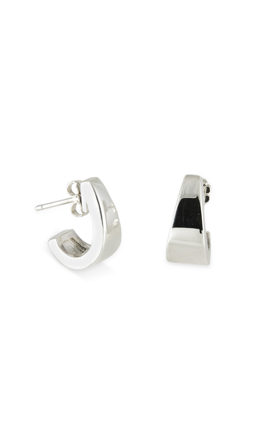 Zina Contemporary Earrings B29 product image
