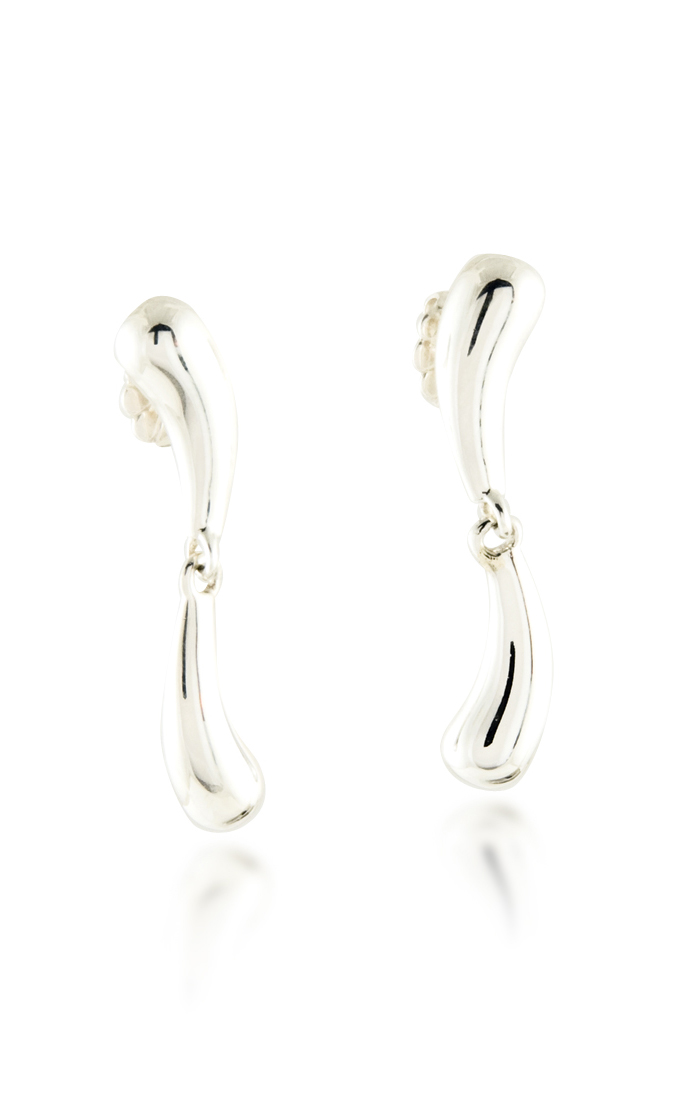 Zina Contemporary Earrings B75 product image
