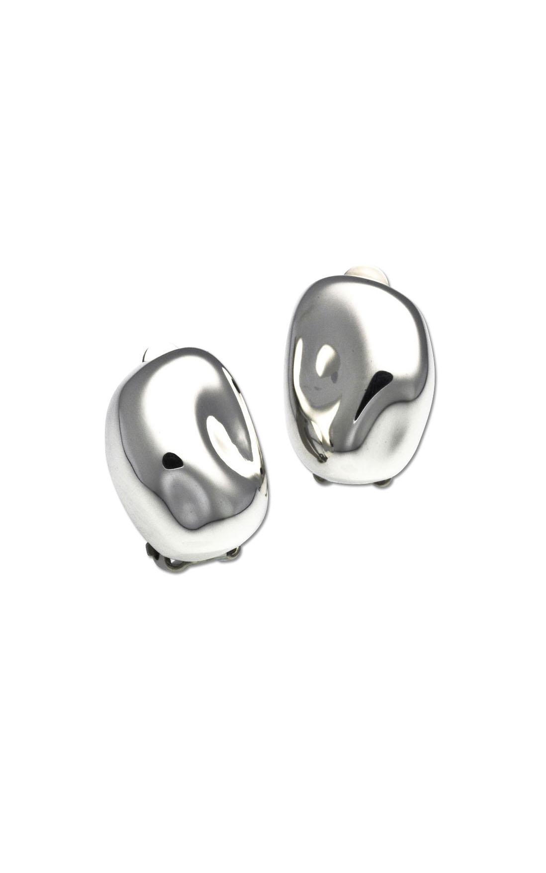Zina Touchstone Earrings B172 product image