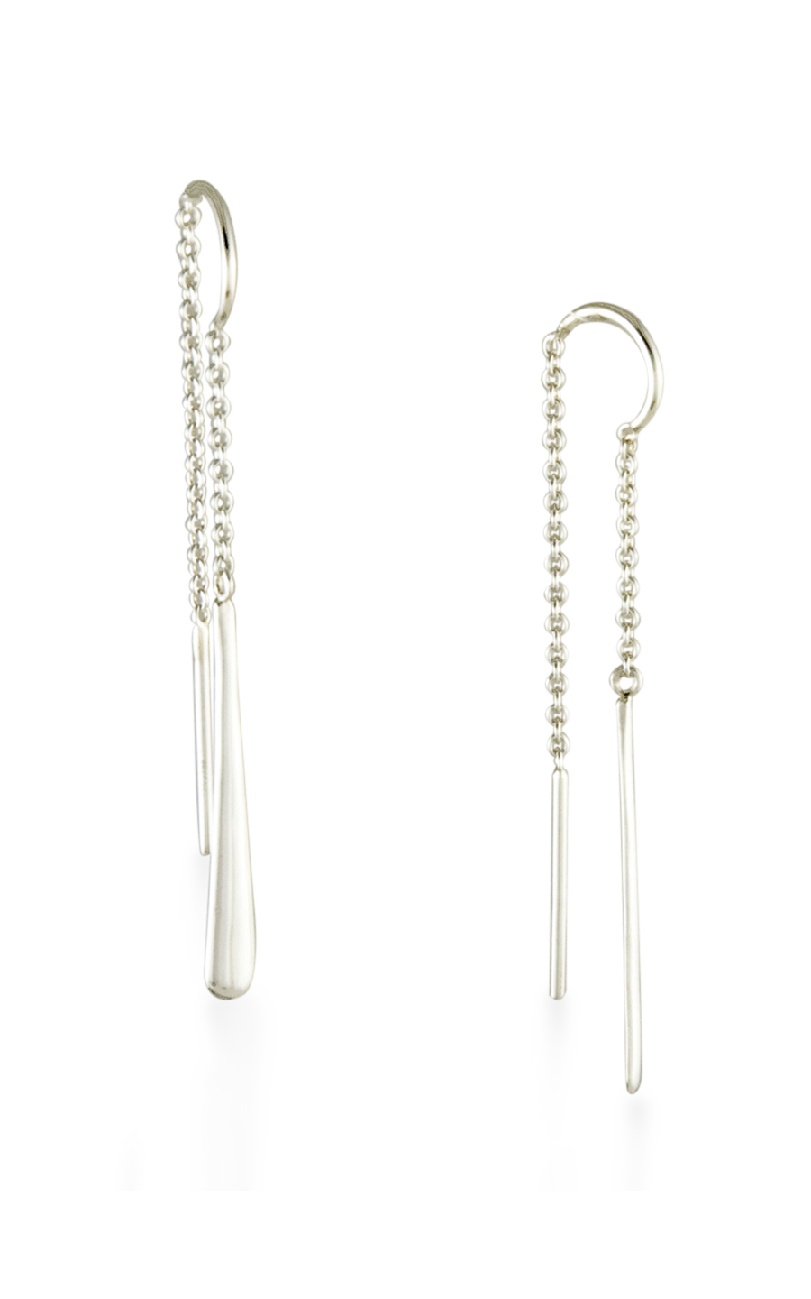 Zina Contemporary Earrings B294 product image