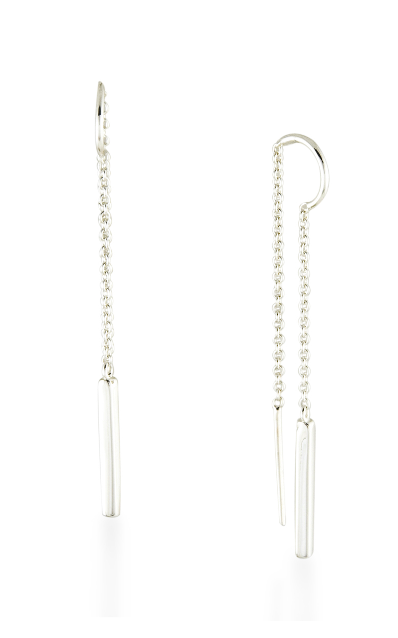 Zina Contemporary Earrings B296 product image
