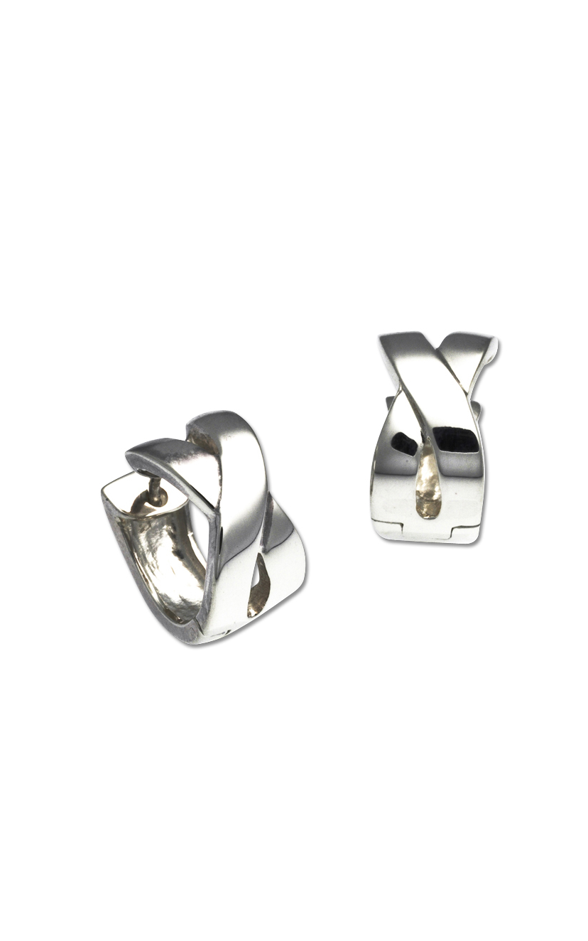 Zina Contemporary Earrings B324 product image