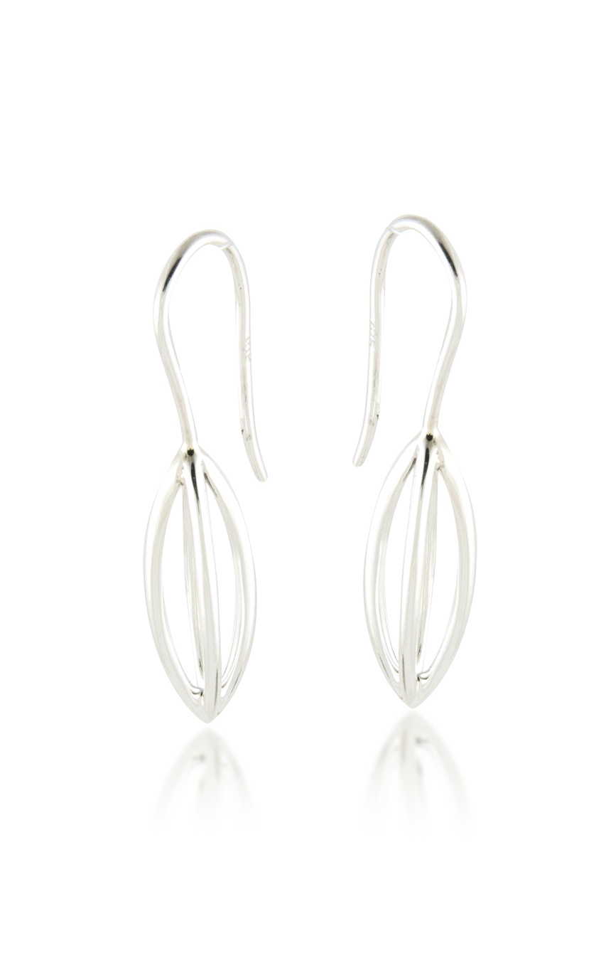 Zina Contemporary Earrings B326 product image