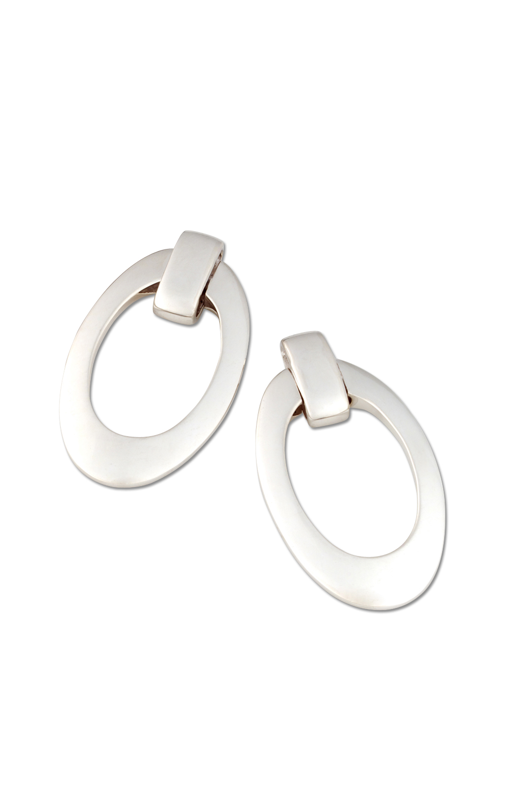 Zina Contemporary Earrings B344 product image