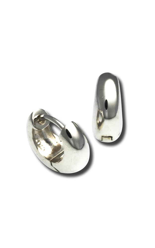 Zina Contemporary Earrings B505S product image