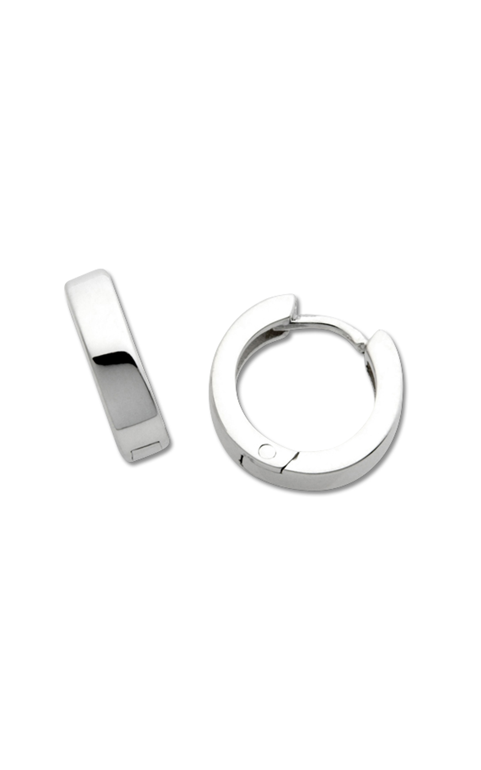 Zina Contemporary Earrings B554 product image