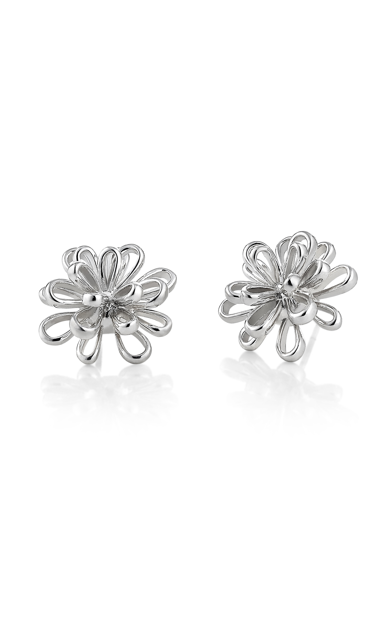 Zina Contemporary Earrings B587 product image
