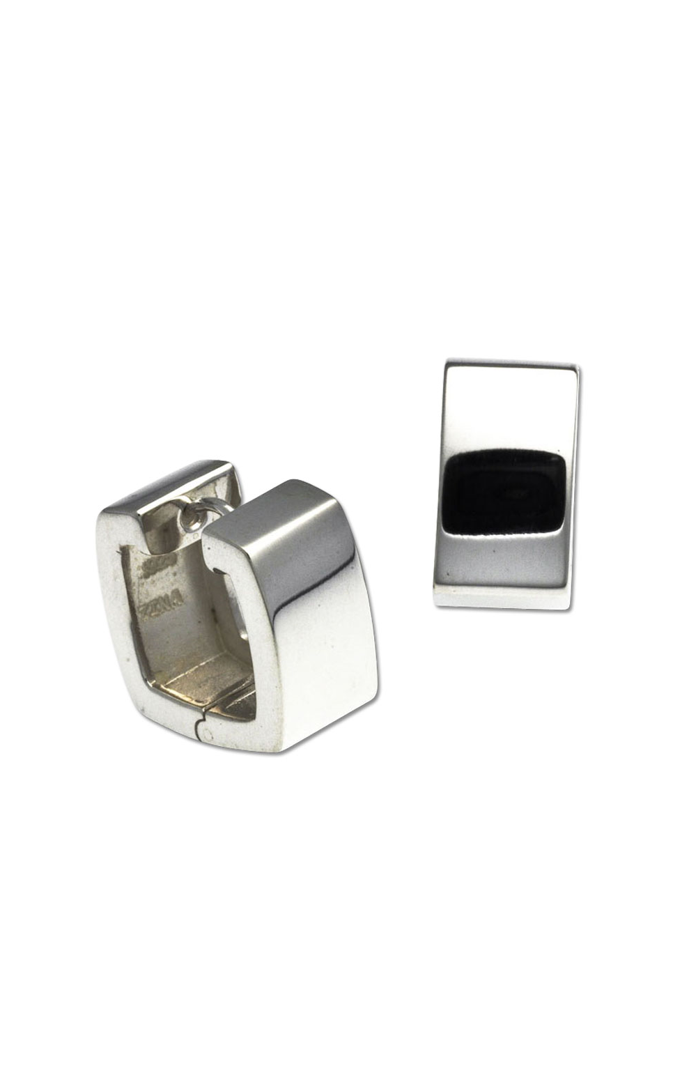Zina Contemporary Earrings B595 product image