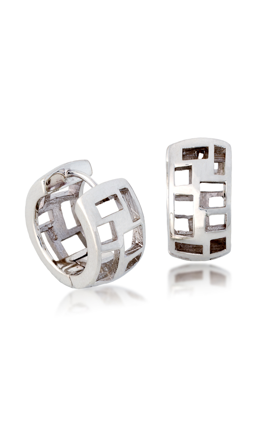 Zina Contemporary Earrings B610 product image