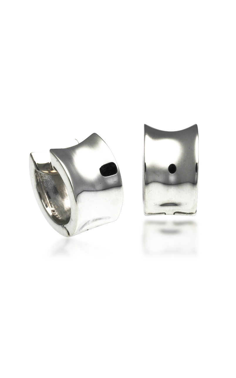 Zina Contemporary Earrings B803 product image