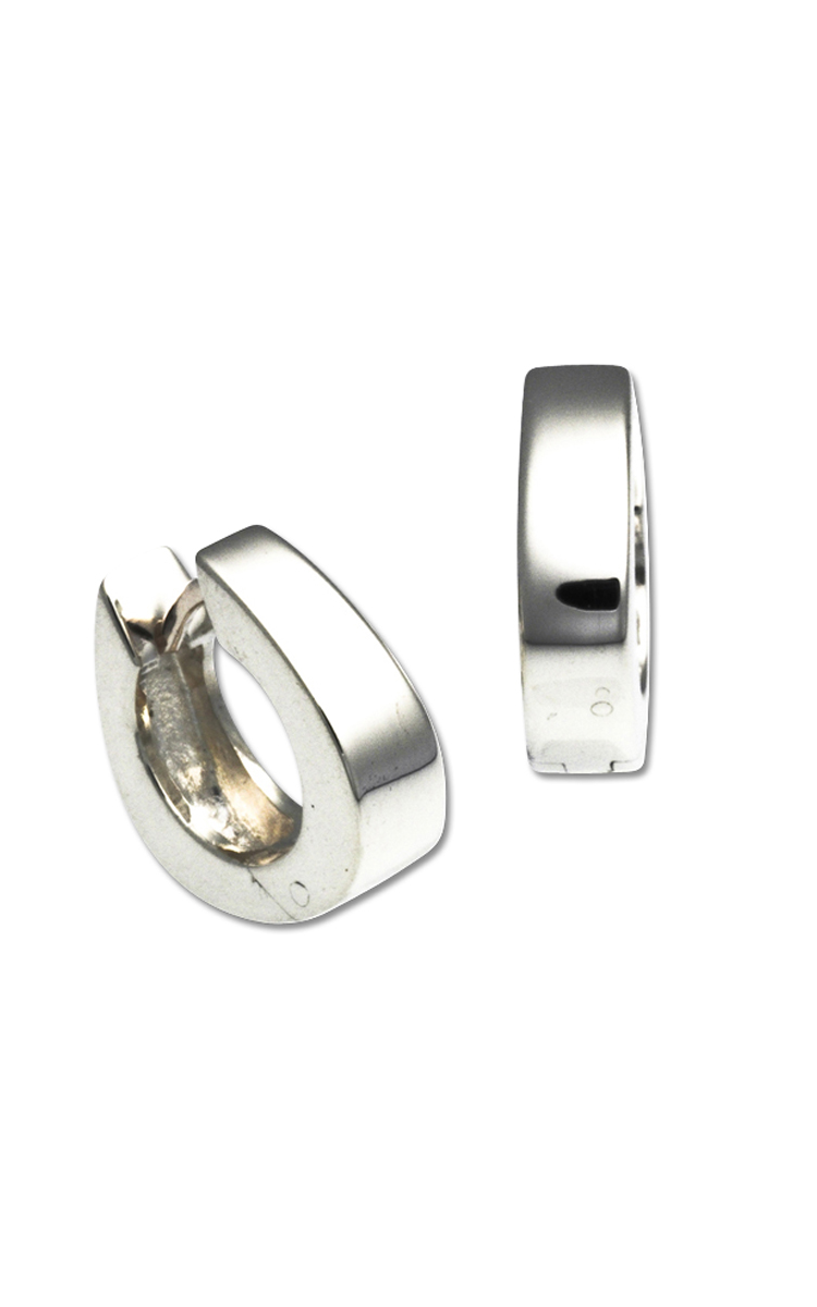 Zina Contemporary Earrings B923 product image