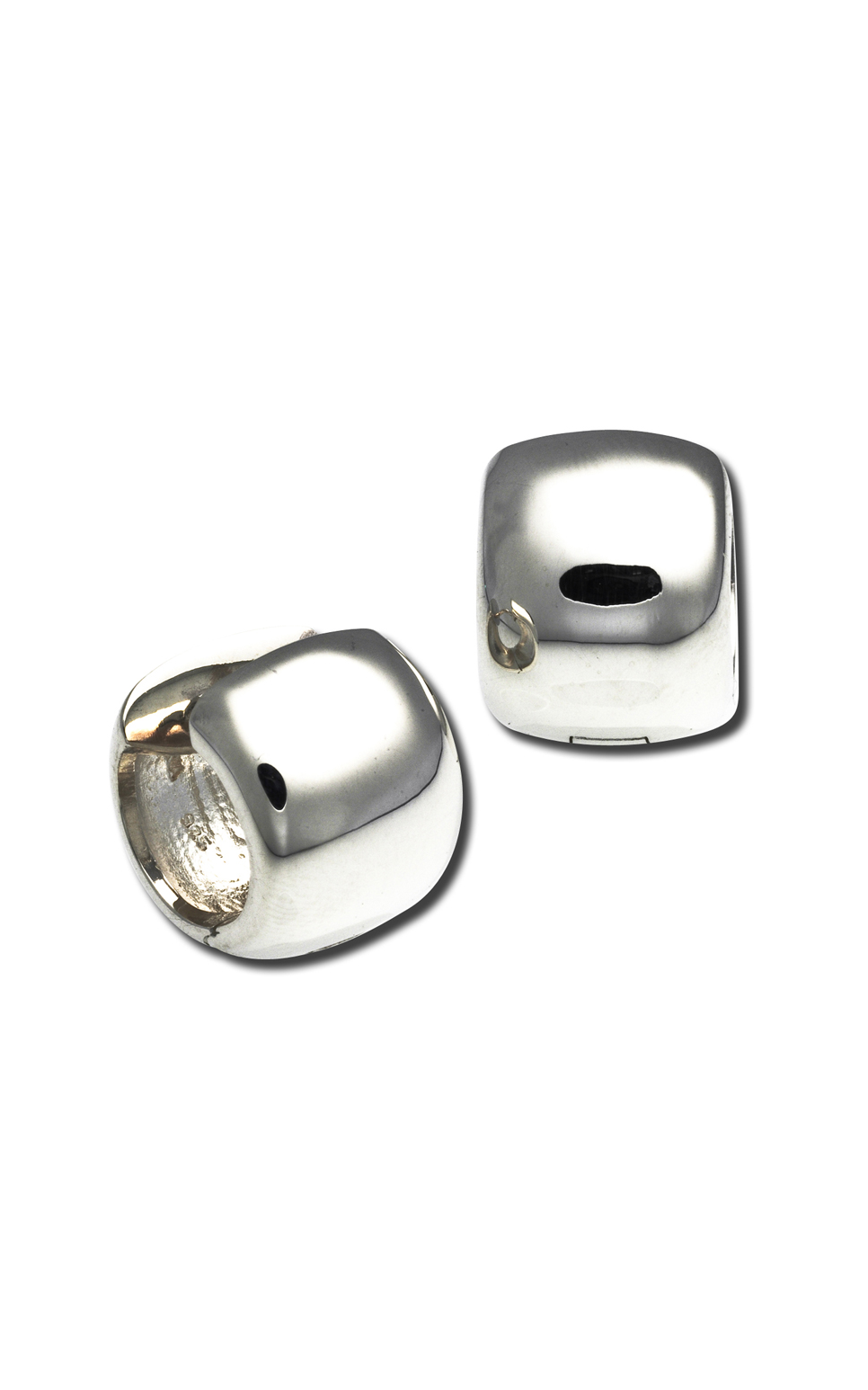 Zina Contemporary Earrings B925 product image