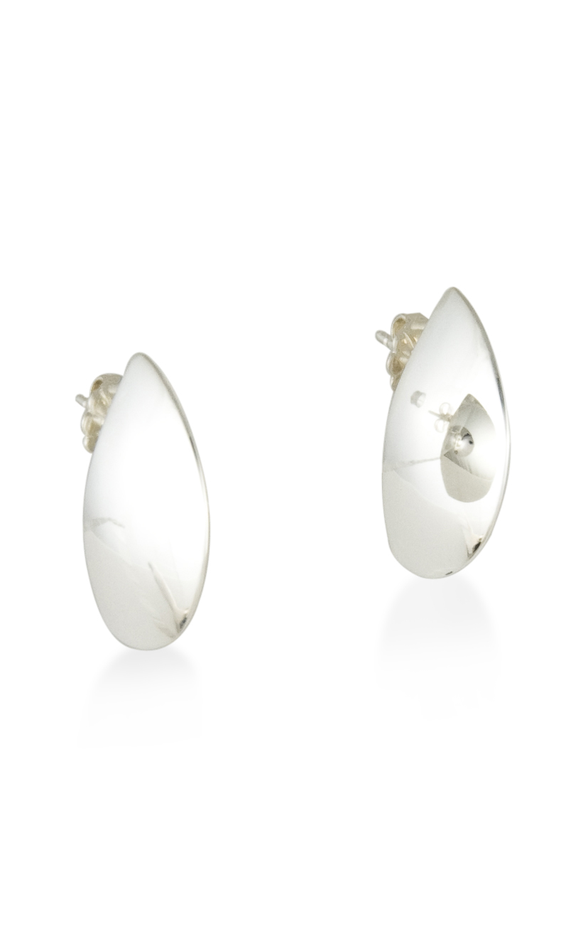 Zina Contemporary Earrings B1104S product image