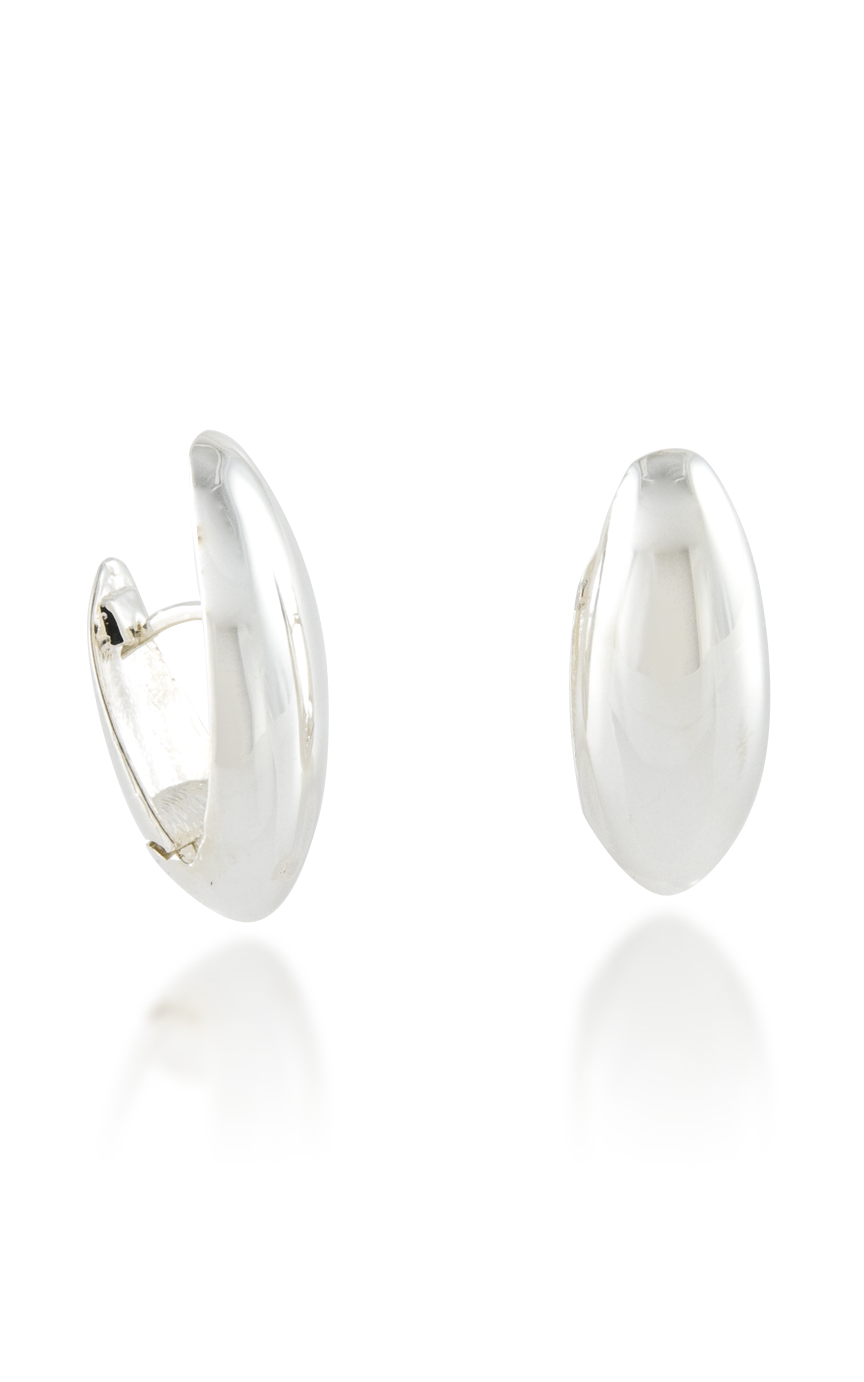 Zina Contemporary Earrings B1108 product image