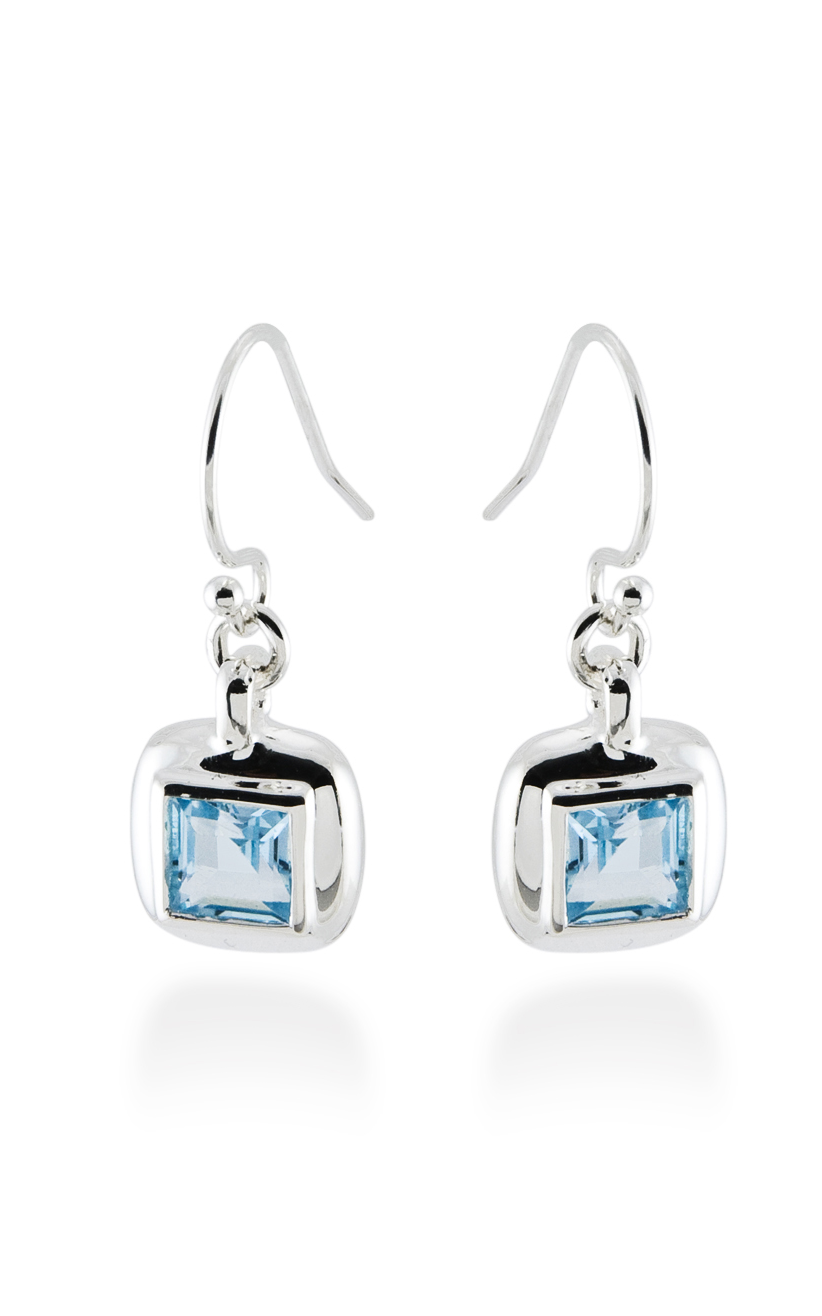 Zina Contemporary Earrings B1127-BT product image