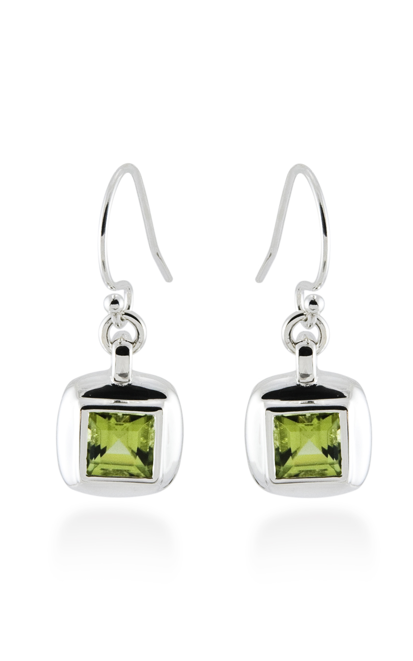 Zina Contemporary Earrings B1127-P product image
