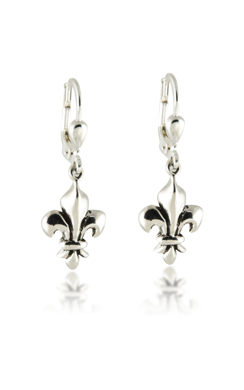 Zina Contemporary Earrings B1131 product image