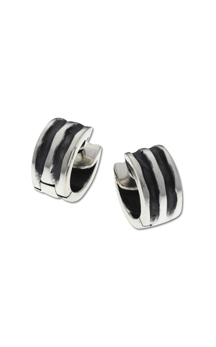 Zina Contemporary Earrings B1300 product image