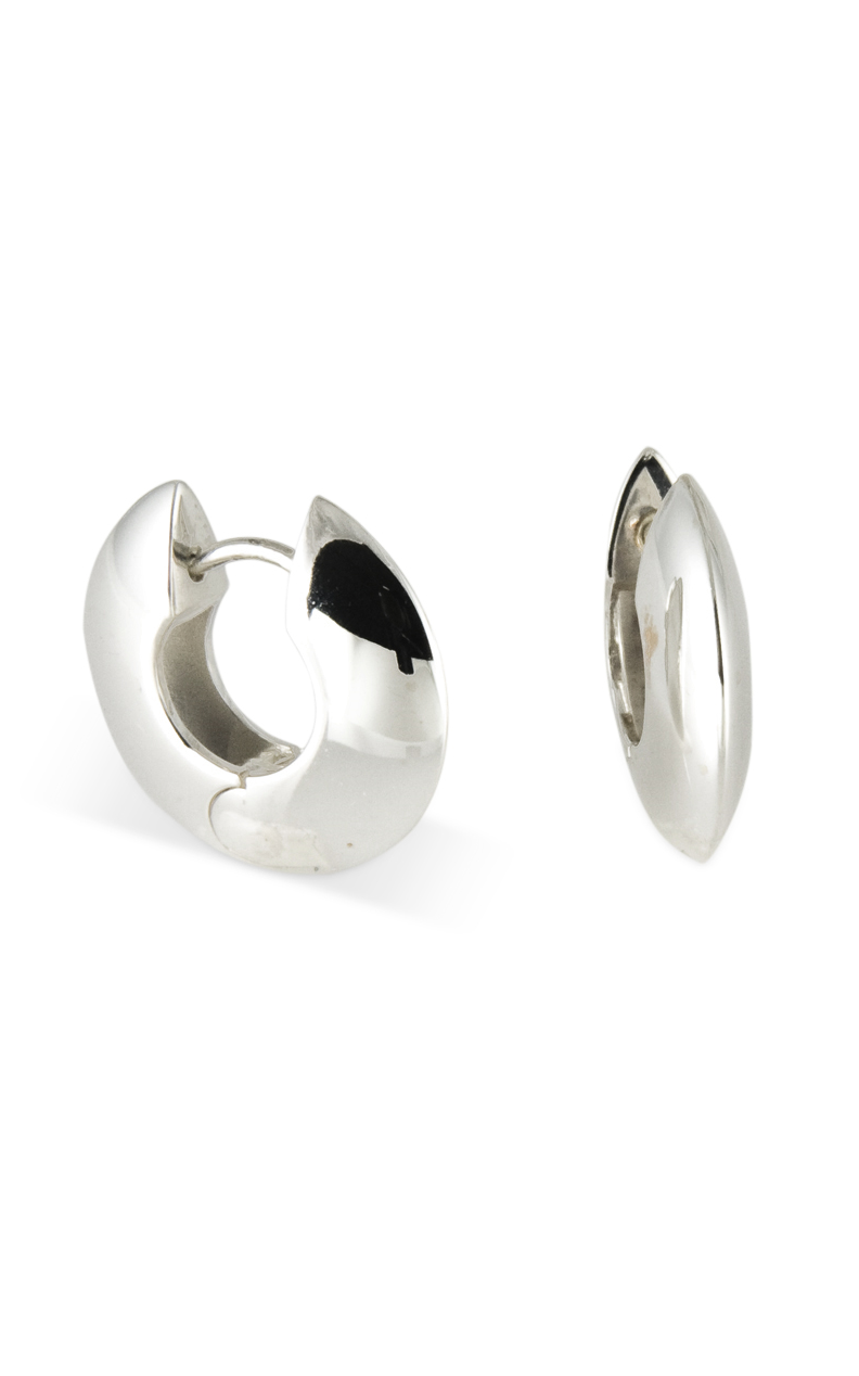 Zina Contemporary Earrings B1368 product image