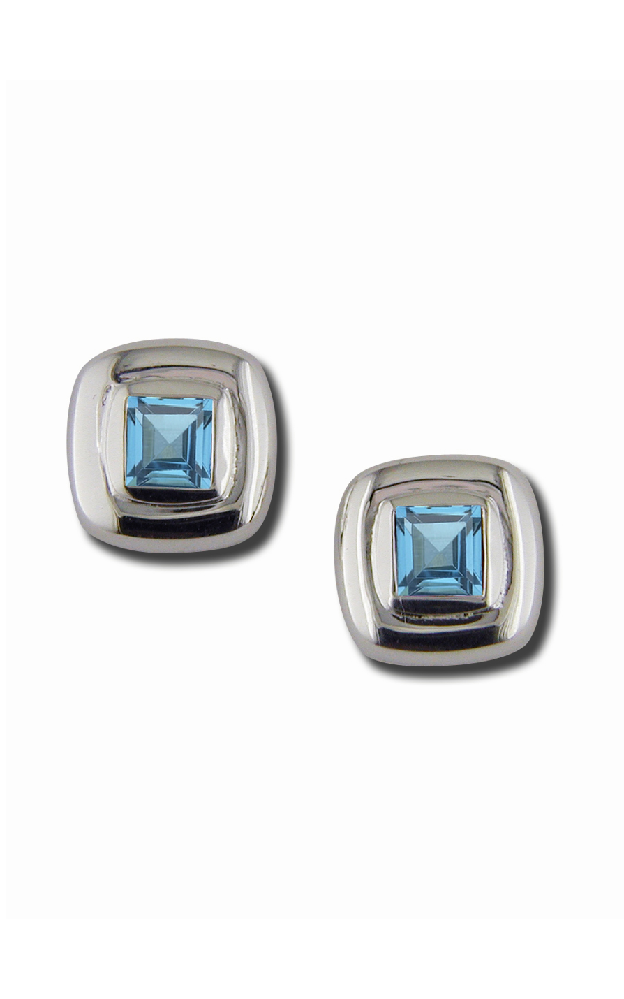 Zina Contemporary Earrings B1392-BT product image