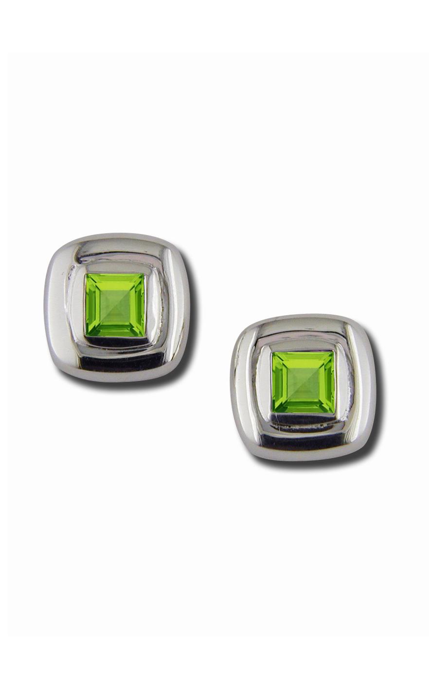 Zina Contemporary Earrings B1392-P product image