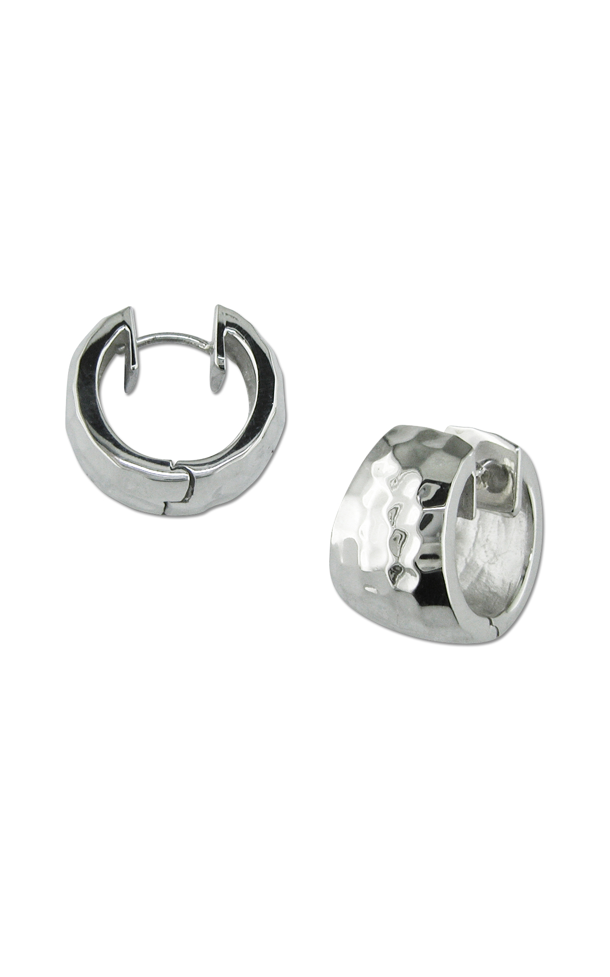 Zina Ripples Earrings B1604 product image