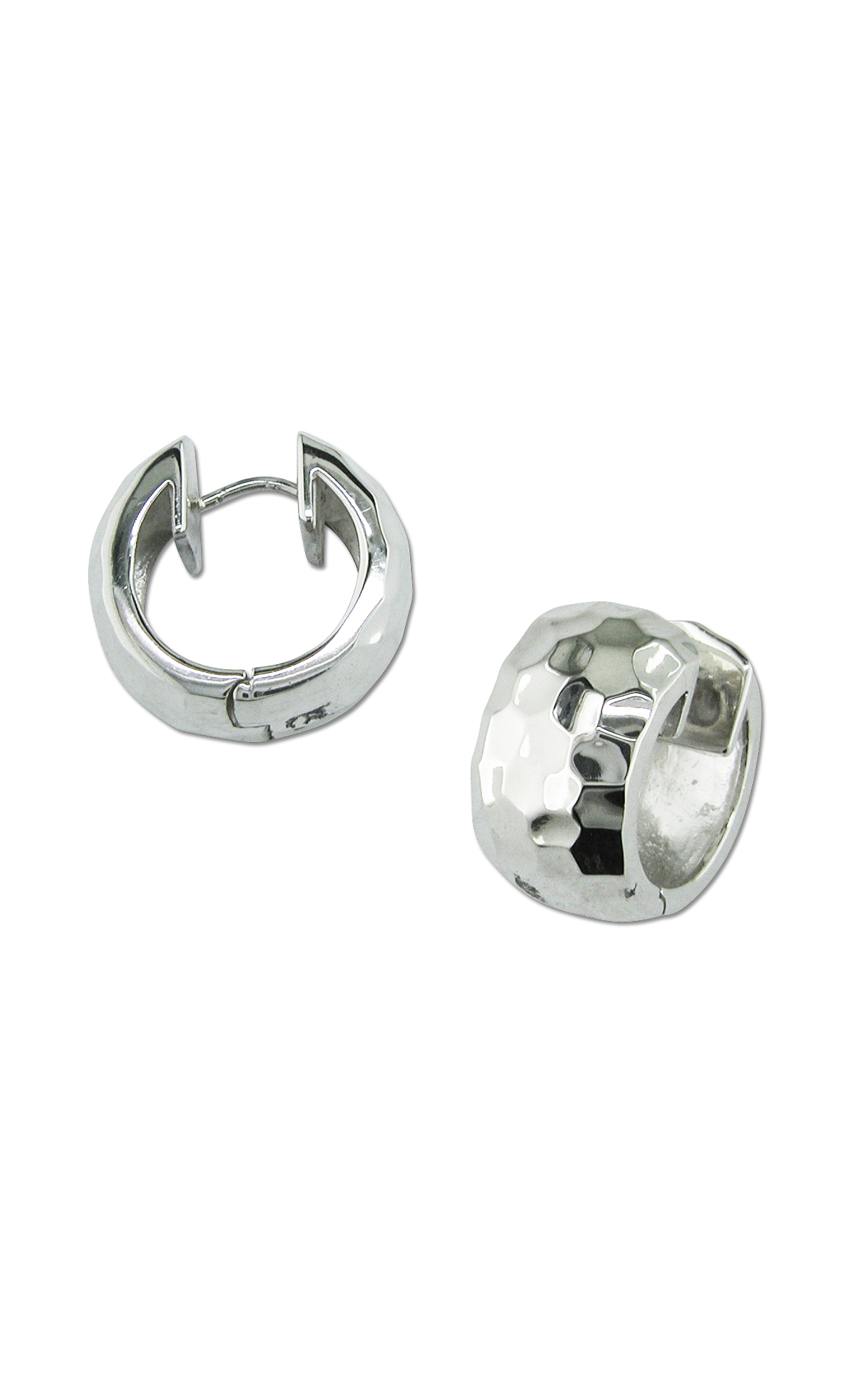 Zina Ripples Earrings B1606 product image