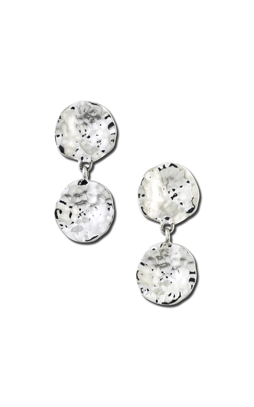 Zina Ripples Earrings B1610 product image