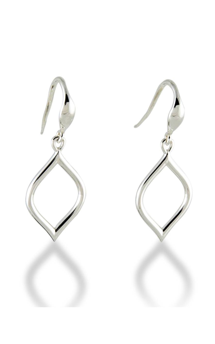 Zina Contemporary Earrings B1722 product image