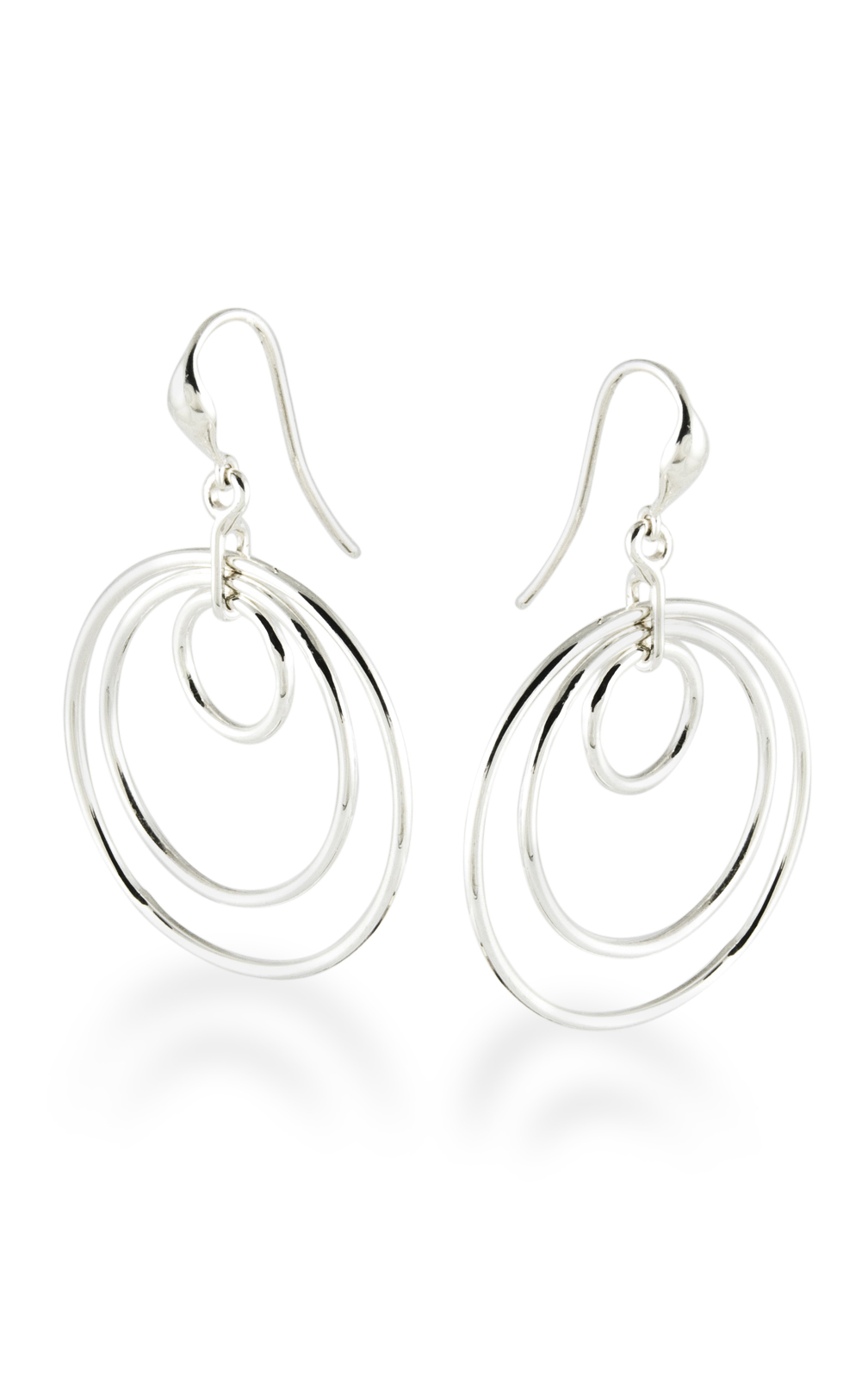 Zina Wired Earrings B1732 product image
