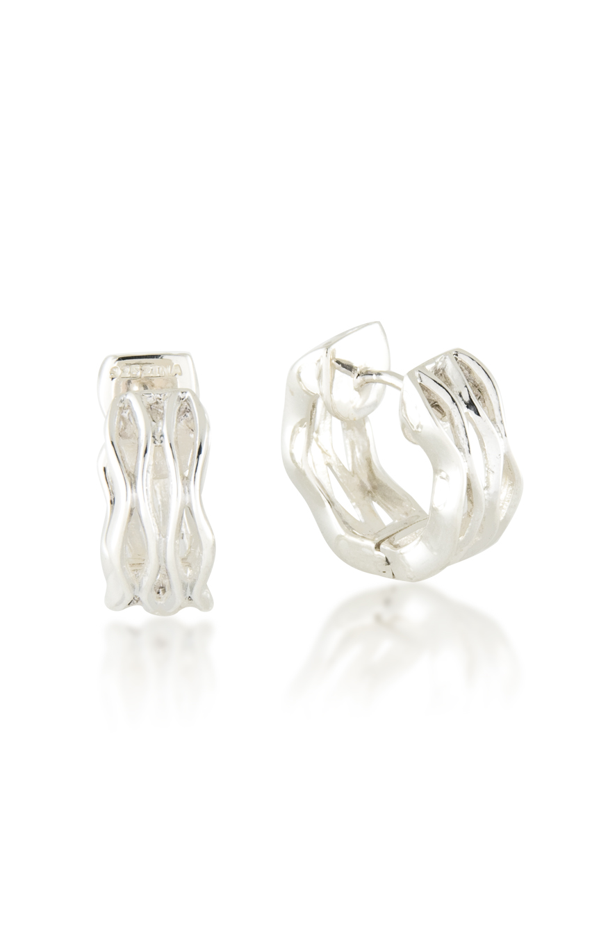 Zina Wired Earrings B1740 product image