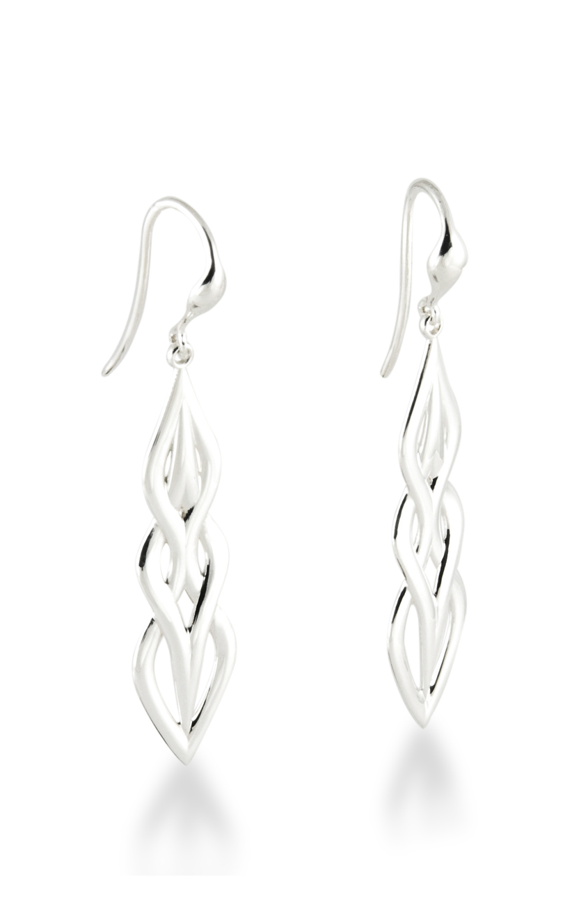Zina Wired Earrings B1741 product image