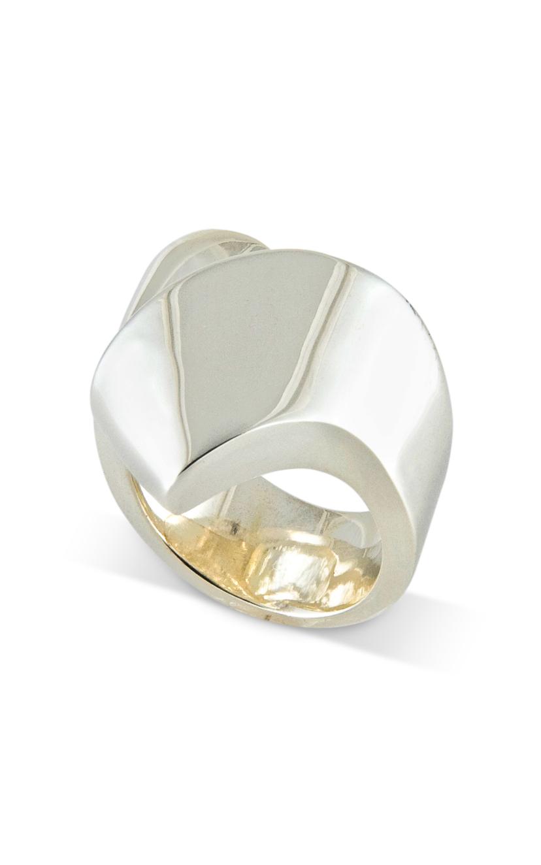 Zina Contemporary Fashion Ring Z107 product image