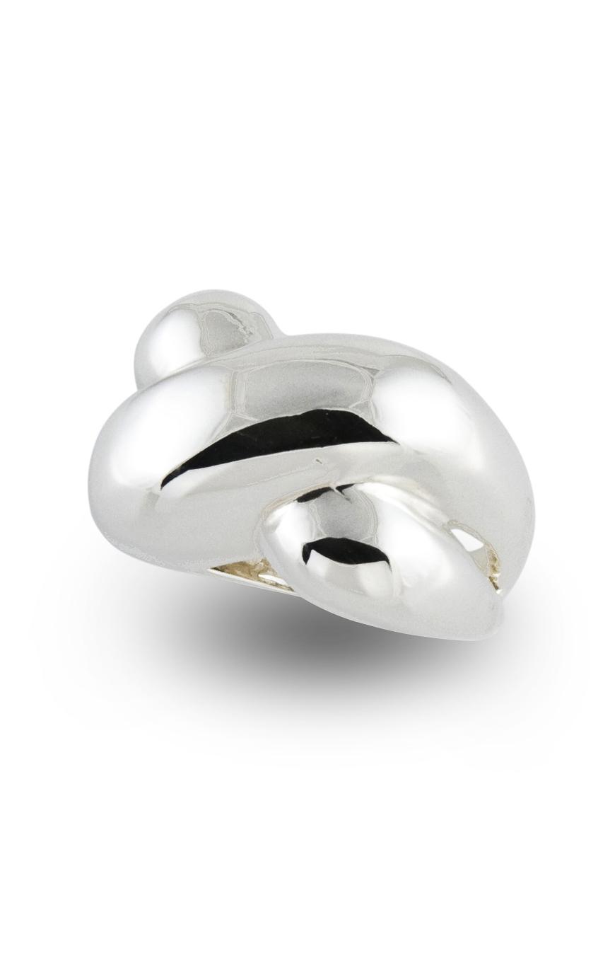 Zina Classic Fashion Ring Z208 product image
