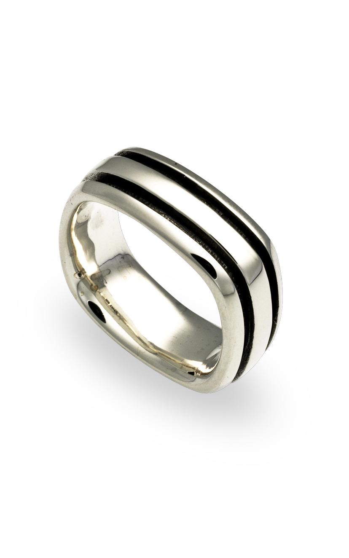 Zina Men's Ring Z433-M product image