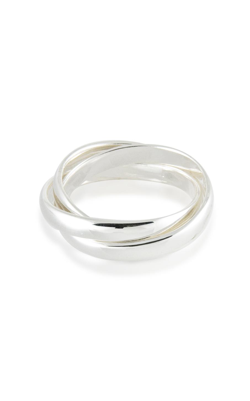 Zina Classic Fashion Ring Z607-3 product image