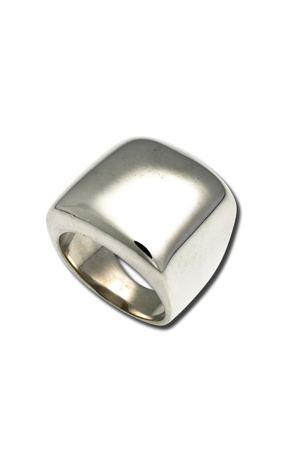 Zina Contemporary Fashion Ring Z657 product image