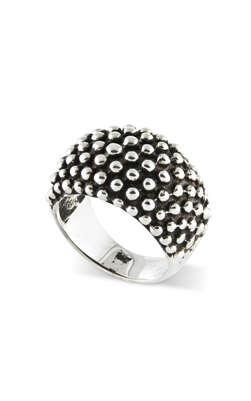 Zina Seafoam Fashion Ring Z677 product image