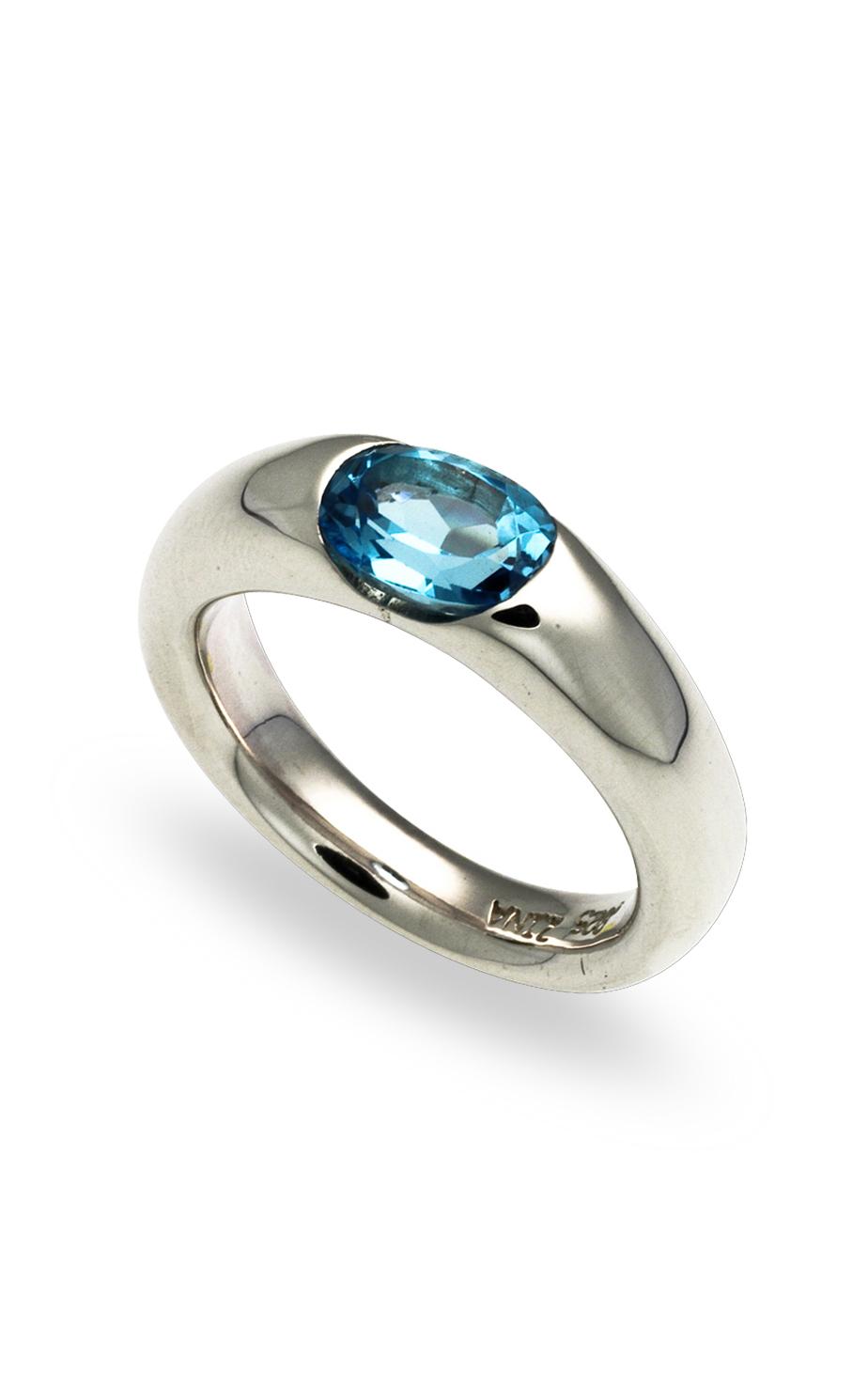 Zina Contemporary Fashion Ring Z701-BT product image