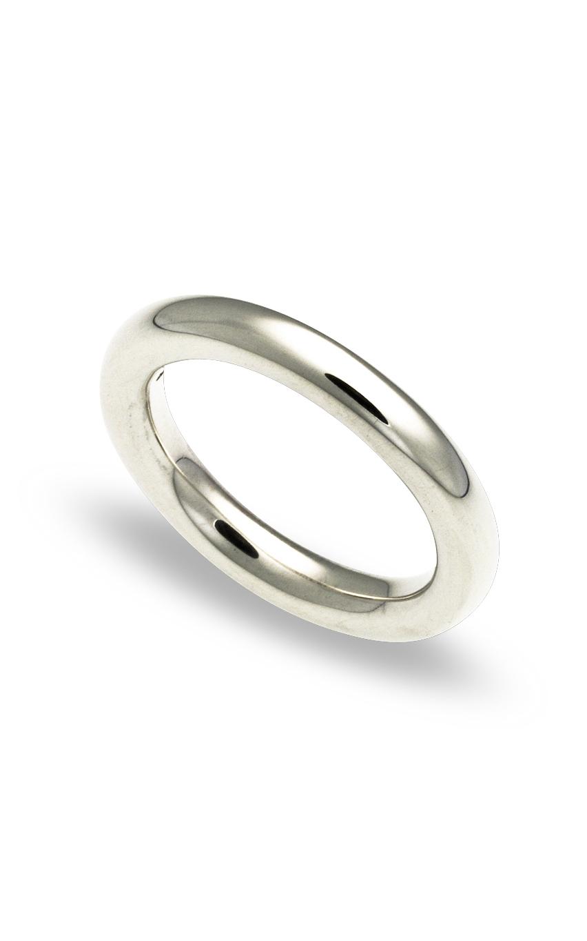 Zina Classic Fashion Ring Z1000 product image