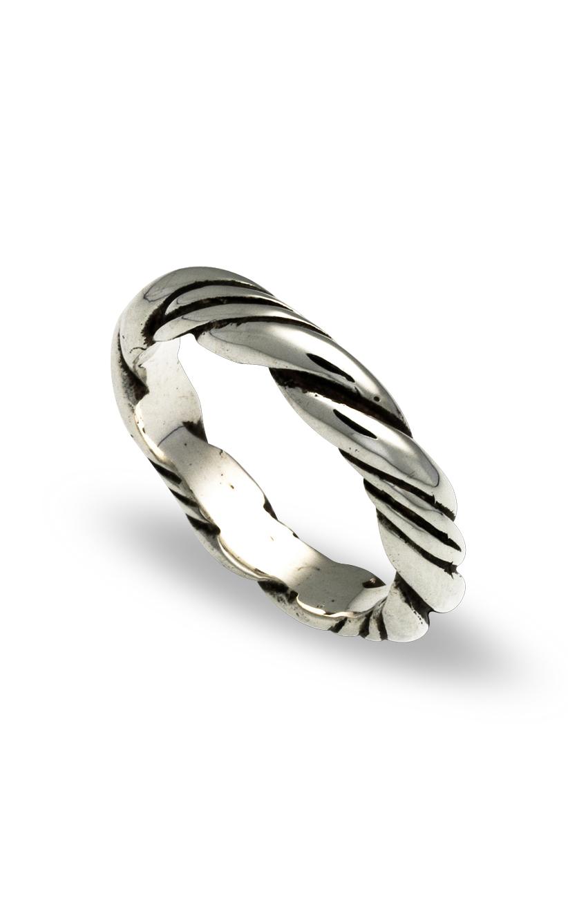 Zina Classic Fashion Ring Z1003 product image