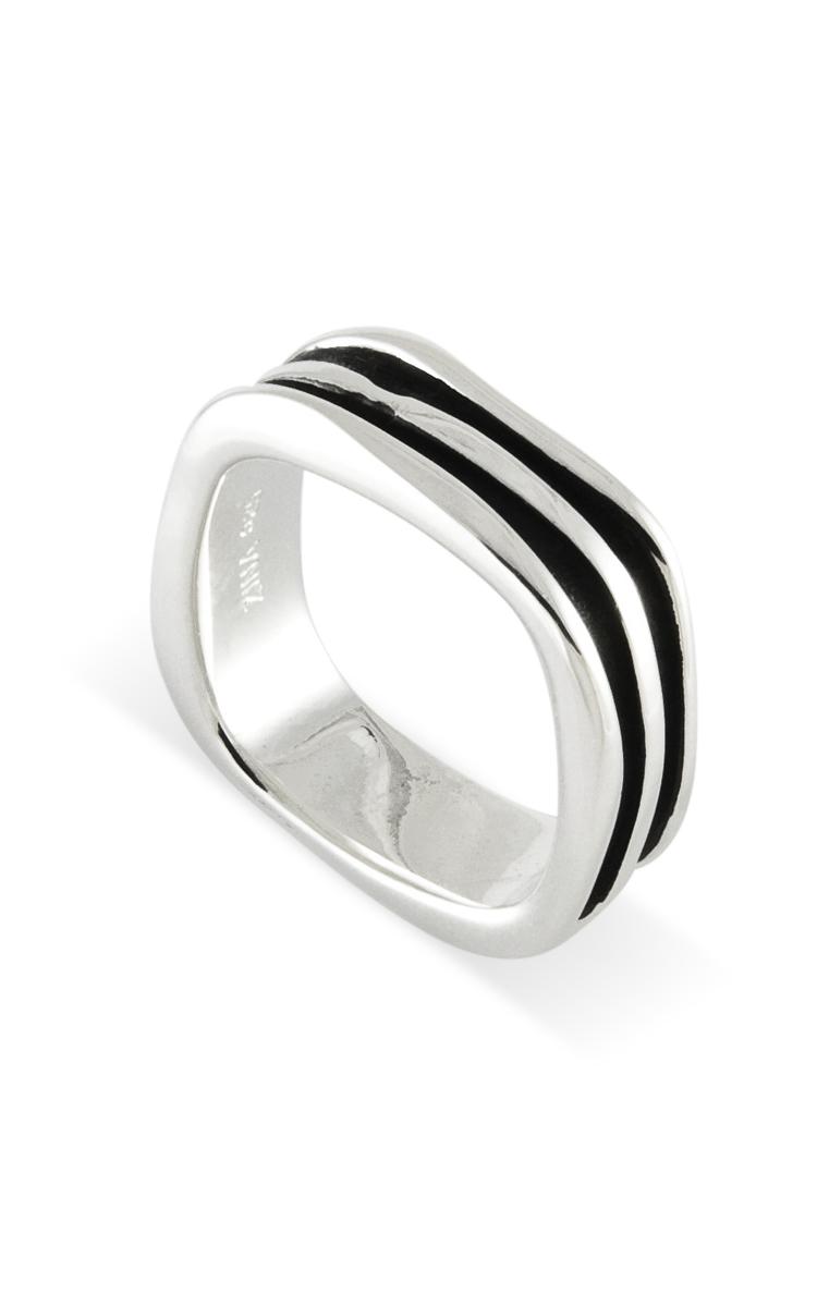 Zina Men's Ring Z1306 product image