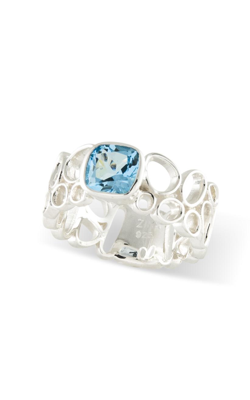 Zina Touchstone Fashion Ring Z1367-BT product image