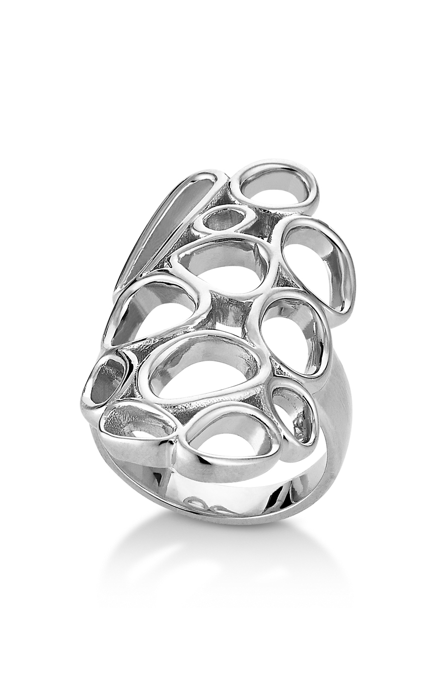 Zina Touchstone Fashion Ring Z1369 product image
