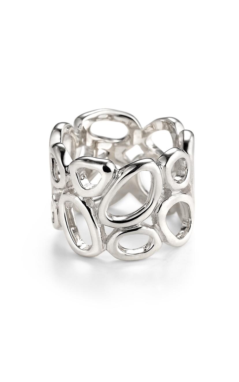 Zina Touchstone Fashion Ring Z1370 product image