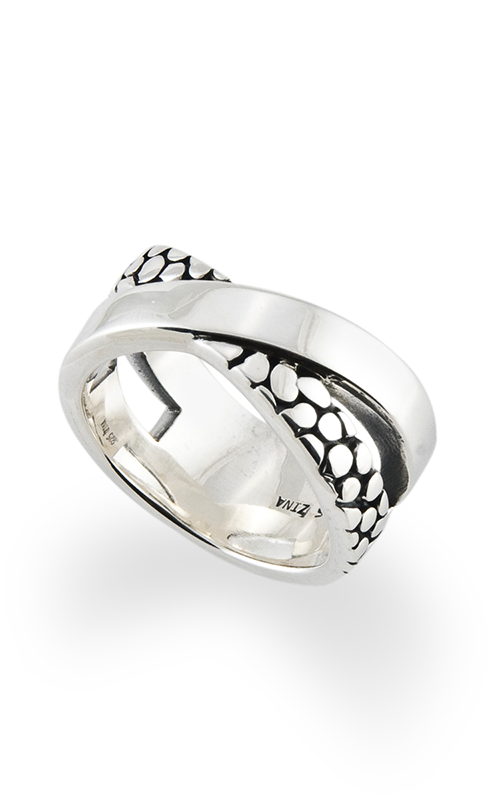 Zina Seafoam Fashion Ring Z1465 product image