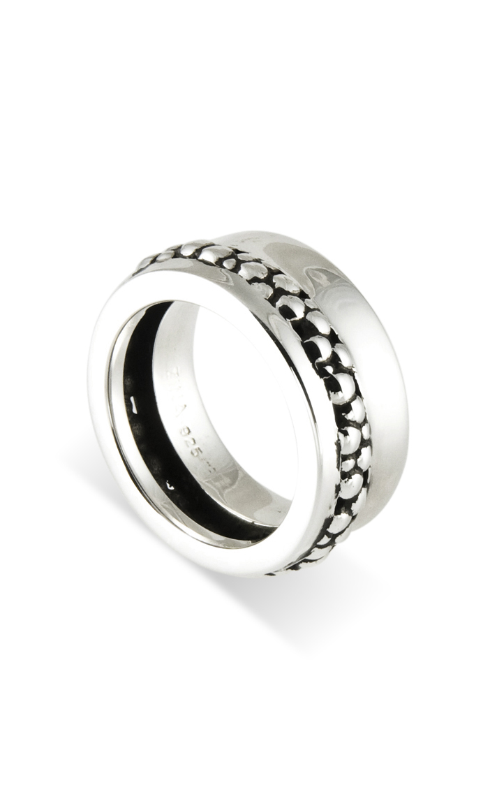 Zina Rain Fashion Ring Z1446 product image