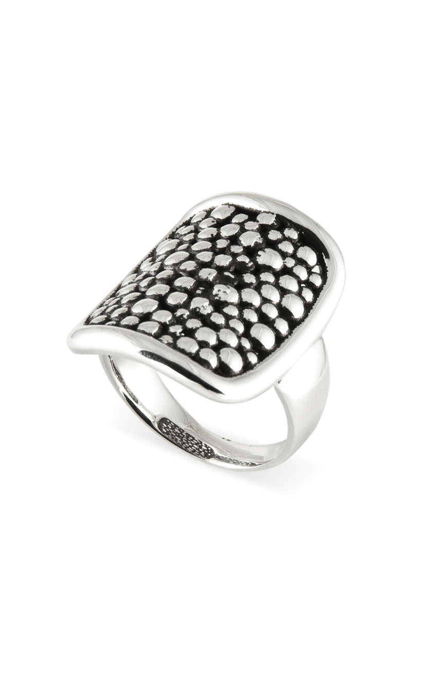 Zina Rain Fashion Ring Z1475 product image