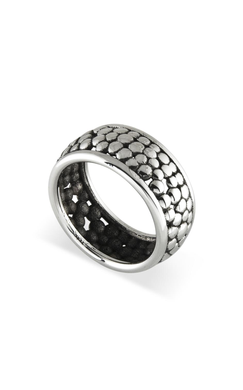 Zina Rain Fashion Ring Z1477 product image